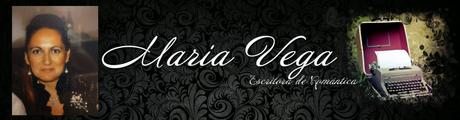 sello maria vega