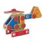 piezas construccion juguetes niños infantil