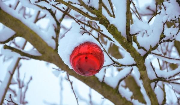 Navidad en los países nórdicos