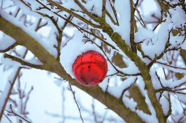 Viajar en Navidad: turismo por los mercados navideños de los países nórdicos