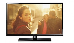 comparativa mejores televisores para comprar
