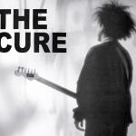 The Cure, conciertos 2016 por Norteamérica