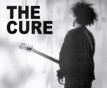 the cure conciertos 2016