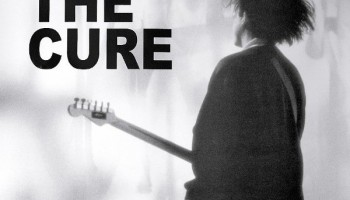 the cure conciertos 2016