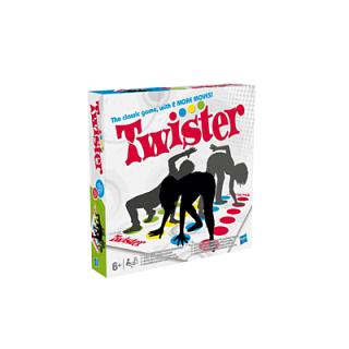 Los mejores juegos de mesa para niños mayores de 6 años