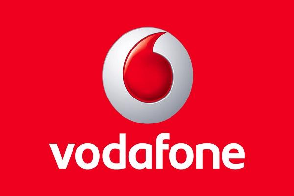 Cómo darse de baja de Vodafone (si eso es posible). Aproximación al campo de batalla
