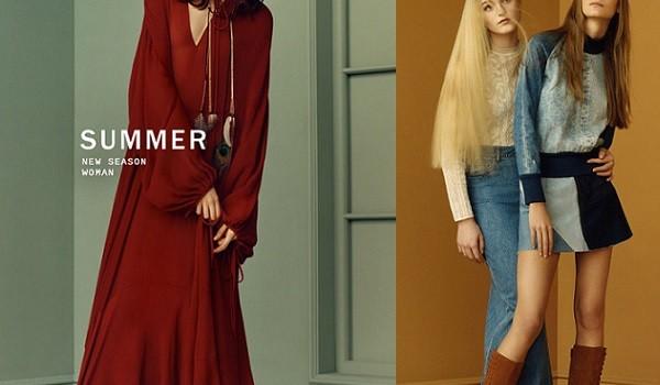 zara-catalogo-primavera-verano-2015-denim