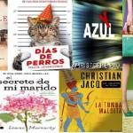 Novelas interesantes para leer