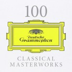 musica clasica obras famosas imprescindibles