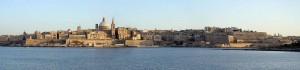 1280px-Valletta-view-from-sliema
