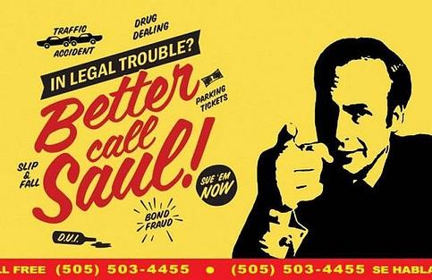 Better Call Saul: Segunda temporada confirmada para 2016
