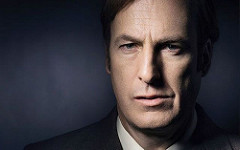 Better Call Saul - Segunda temporada confirmada