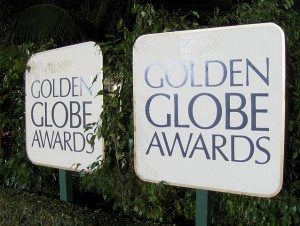 638px-Golden_Globe_Awards_signs