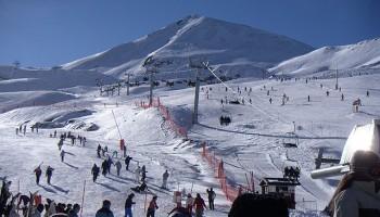 640px-Ski_resort_Boí-Taüll