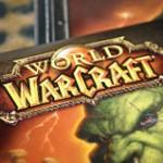 World of Warcraft: las mejoras ofertas esta navidad