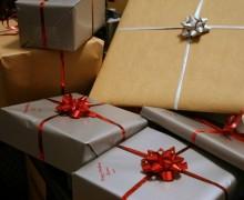 Acertar con el regalo