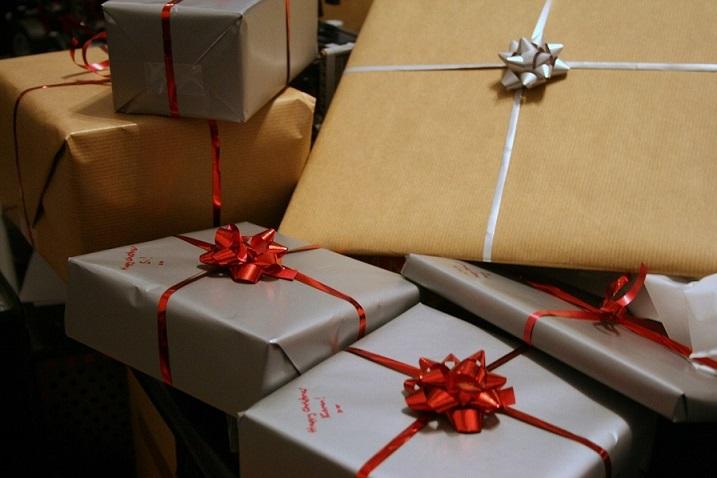 El regalo con el que acertarás seguro: Los cheques regalo de Amazon