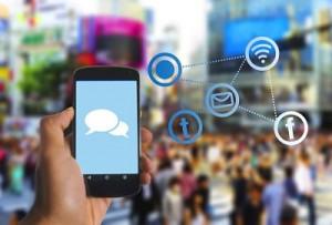 Qué influencias tienen las tecnologías y redes sociales sobre nuestra vida cotidiana