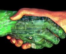 Nuevas tecnologías y usos