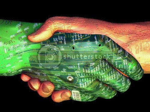 Tecnología móvil, relaciones de género y vida en pareja