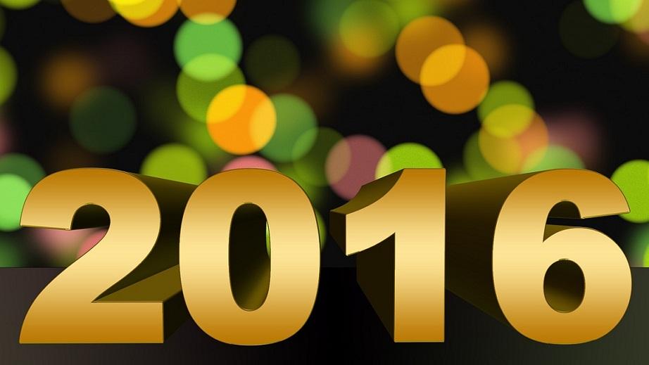 Calendarios 2016 ¡Los más originales y divertidos!