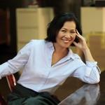 Chie Mihara: la pasión del zapato femenino