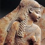 El Centro de Arte Canal reivindica la figura de Cleopatra