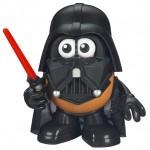 Los mejores juguetes versión Star Wars de 2015 y 2016