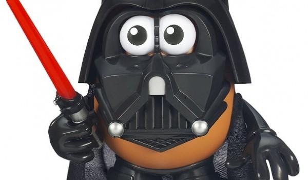 Comprar juguetes de Star Wars