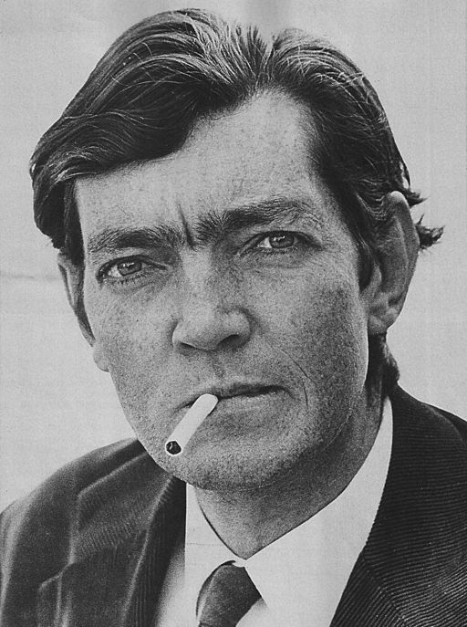 Cinco libros para regalar a un fan de Julio Cortázar