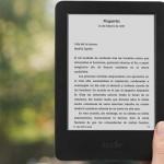 Consejos para comprar libros electrónicos (Ebooks)