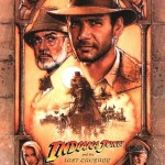 Indiana_Jones_y_la_ltima_cruzada-411914753-large