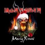 Canciones navideñas a ritmo de punk, rock y heavy metal