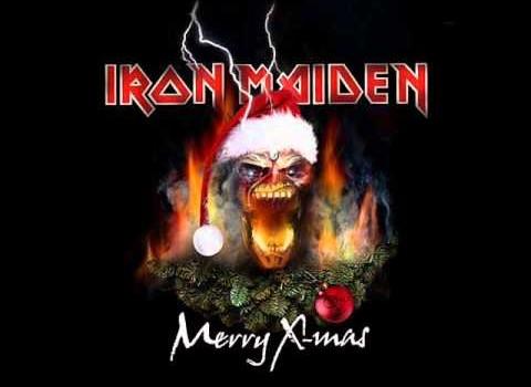 Iron Maiden. jpg
