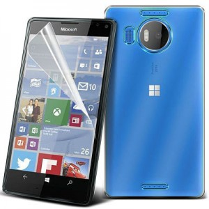 Lumia-950-_opt