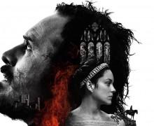 Macbethcartelera
