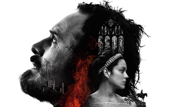 Crítica de 'Macbeth': Un clásico renovado