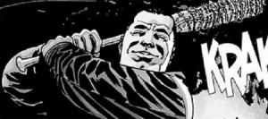 Crítica del último capítulo de The Walking Dead con la aparición de Negan