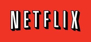 Netflix enseña sus cartas