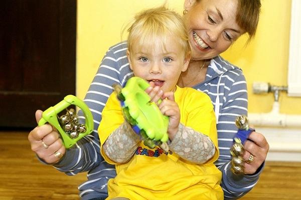 Los mejores planes y actividades con niños para este 2016