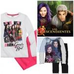 Moda Descendientes: ¡Los pijamas Descendientes más bonitos!