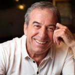 José Luis Perales se estrena como escritor con 'La melodía del tiempo'