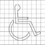 Las comunidades de propietarios obligadas a mejorar su accesibilidad