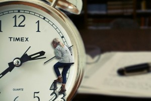 Smartwatch para niños de regalo