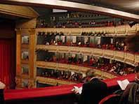 Teatro_Real_Madrid_sala