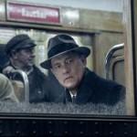 """Crítica de """"El puente de los espías"""", de Steven Spielberg, con Tom Hanks"""