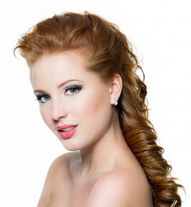 Mascarillas pelo dañado serums regeneradores cabello