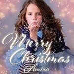 música navideña navidad Willighagen niña