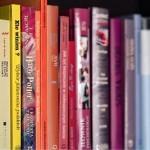 Cuatro novelas juveniles imprescindibles