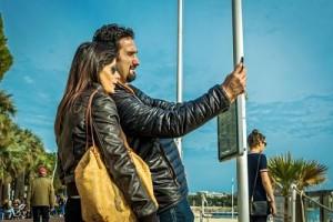 Nuestra relación de pareja puede verse afectada por el móvil